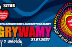 XXIX Finał WOŚP w Sośnie - WYNIK