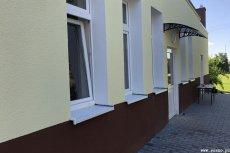 Zakończono prace remontowe świetlicy w Wielowiczu