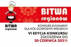 "Konkurs ""Bitwa Regionów"""