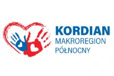 Program Kordian - bezpłatny program Profilaktyki miażdzycy tętnic i chorób serca