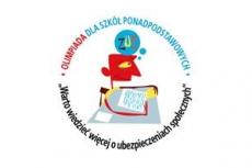 """""""Lekcje z ZUS"""" i olimpiada - w tym roku online"""