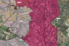 Coraz więcej miejscowych planów zagospodarowania