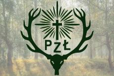 Polowania zbiorowe na terenie gminy Sośno na sezon 2019-2020