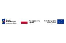 """Webinarium pt. """"Obowiązki i zasady działań informacyjno – promocyjnych w projektach współfinansowanych z Funduszy Europejskich"""""""